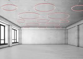 architectural lighting works moonring