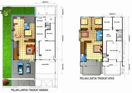 best of photos 2 story house design and floor plan