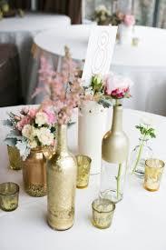 handmade wedding centerpieces ideas. easy diy centerpieces for wedding handmade ideas n