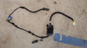 jeep cherokee door wiring harness image 2000 jeep cherokee xj passenger side rear door wiring harness on 2000 jeep cherokee door