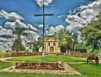imagem de Belo Vale Minas Gerais n-10
