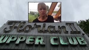 Florian II Supper Club | Baileys Harbor | Door County WI |Where to ...
