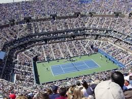 australian open roof https upload wikimedia org wikipedia commons thu
