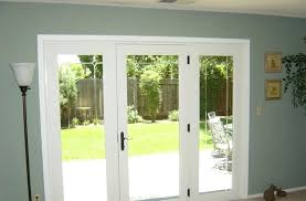 3 panel window popular 3 panel patio door 3 panel sliding window size