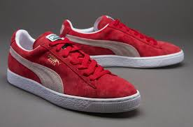 puma shoes suede red. puma shoes suede red