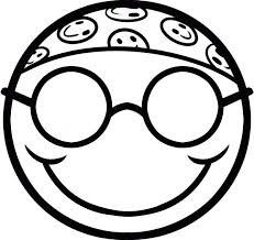 Emoji coloring pages with paint for kids are a great 20 amazing the emoji movie coloring pages. Heart Emoji Coloring Sheet Gulfmik E57a45630c44