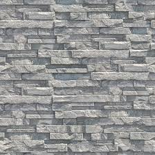 Interior wall textures Grey Stone Cladding Internal Walls Texture Seamless 08111 Cladding Stone Interior Walls Textures Seamless