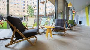 commercial office design office space. Image Result For Ergonomic Desks Large Office Space Commercial Design E