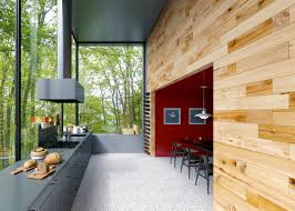 Kitchen Partition Wall Designs Craftwandar The Modular Wood Wall System Wood Panels From