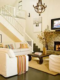 2013 country living room decorating ideas from bhg bhg living rooms yellow