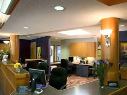 front office decorating ideas. Dental Office Design Ideas Interior Decorating Idea Large Size Of . Front