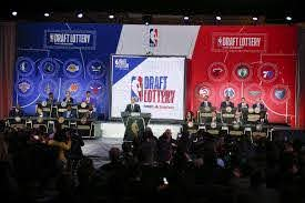 NBA Draft Order 2020: Odds for Every Lottery Team to Land No. 1 Pick |  Bleacher Report | Latest News, Videos and Highlights