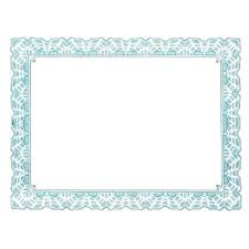 Frame For Word Template Picture Frame Chanceinc Co