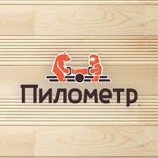Пилометр - Магазин товаров из дерева. Мебельный щит ...