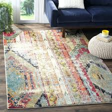 home interior unconditional pottery barn rugs 8x10 addison rug 12 oaks from pottery barn rugs
