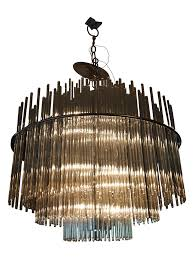 trends decoration italian chandelier position images
