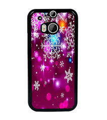 Htc M8 Designer Case Printdhaba Beautiful Design Back Case Cover For Htc One M8