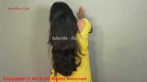 hair baal longhair