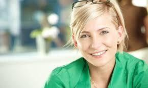 Bernadette Daley, Author at HRreview