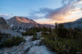 mountains beyond mountains essay topics mountains beyond  mountains beyond mountains essay topics