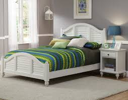 office spare bedroom ideas. Design Ideas Bedroom Office Combo Multipurpose Guest Room Spare