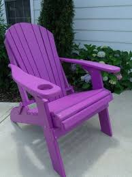purple plastic adirondack chairs. Heavy Duty Plastic Adirondack Chairs Best Home Furniture Ideas Purple