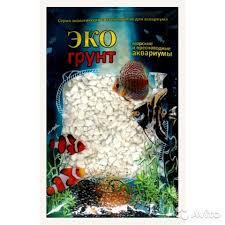 <b>Мраморная крошка эко грунт</b> купить в Санкт-Петербурге ...