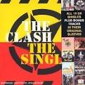 Lightning Strikes by The Clash