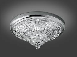 ceiling lights 206