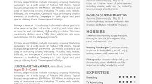 Unique Resume Templates Free Word Resume Creative Resume Templates Word Free Awesome Amazing 68