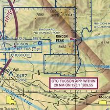 Tucson Elevation Chart Dma Tucson Davis Monthan Afb Az Us Airport Great