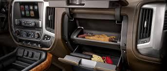 2015 Chevrolet Silverado 2500HD Bradenton Tampa | Cox Chevy