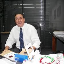 Alberto Godoy (@elnegrodepa) | Twitter