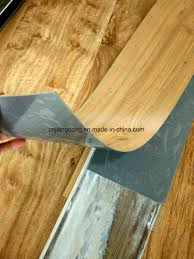 house decoration new style self adhesive vinyl flooring