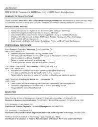 Sample Mba Resume Resume Cv Sample Mba Application As