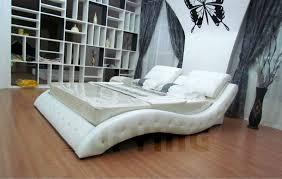 nice bedroom sets. cosy nice bedroom set ideas furniture sets