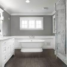 wood tile flooring in bathroom. 20 Amazing Color Schemes For Bathroom Interiors | Master Bath/bedroom Pinterest Traditional Baths, Tile Design And Designs Wood Flooring In H