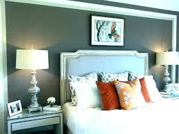 grey and orange bedroom gray and orange bedroom gray and orange bedroom gray orange bedroom orange
