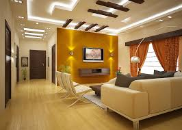tv lounge furniture. TV Lounge Ideas/ Designs Fashion And Interiors: Tv Furniture R