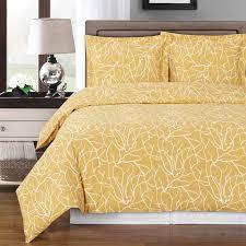 ema beige duvet cover 100 egyptian cotton