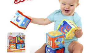 Top 11 Toys for 5 Month Old Baby | Styles At Life