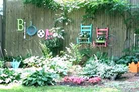 diy outdoor wall decor most beautiful wall art ideas outdoor wall decor ideas outdoor wall art