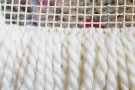 image 14 of 39 image to enlarge diy rugs floor covering wool