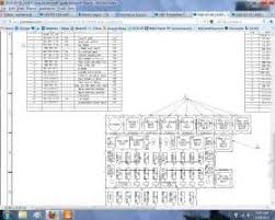 similiar freightliner fl fuse box diagram keywords freightliner fl70 fuse box diagram