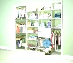 small closet organizer ideas bedroom storage shelving boxes ikea wardrobe insanely clever s and solutions awesome wall