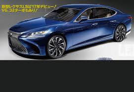2018 lexus v8. brilliant 2018 we  to 2018 lexus v8
