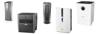 air purifier and humidifier combo. Air Purifier And Humidifier Combo