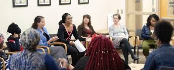 Chatham University Pa Program Tools To Thrive The Pittsburgh Foundation