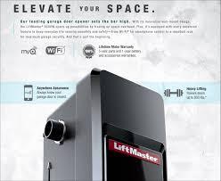 liftmaster garage door opener 1 3 hp. 50 New Liftmaster Garage Door Opener Manual 1 3 Hp Pics S Inspiration Of  Liftmaster Garage Door Opener Hp
