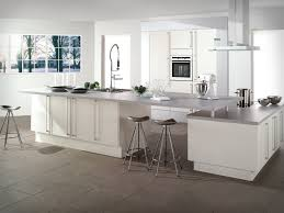 Tag For Modern Kitchen Design White NaniLumi - White modern kitchen